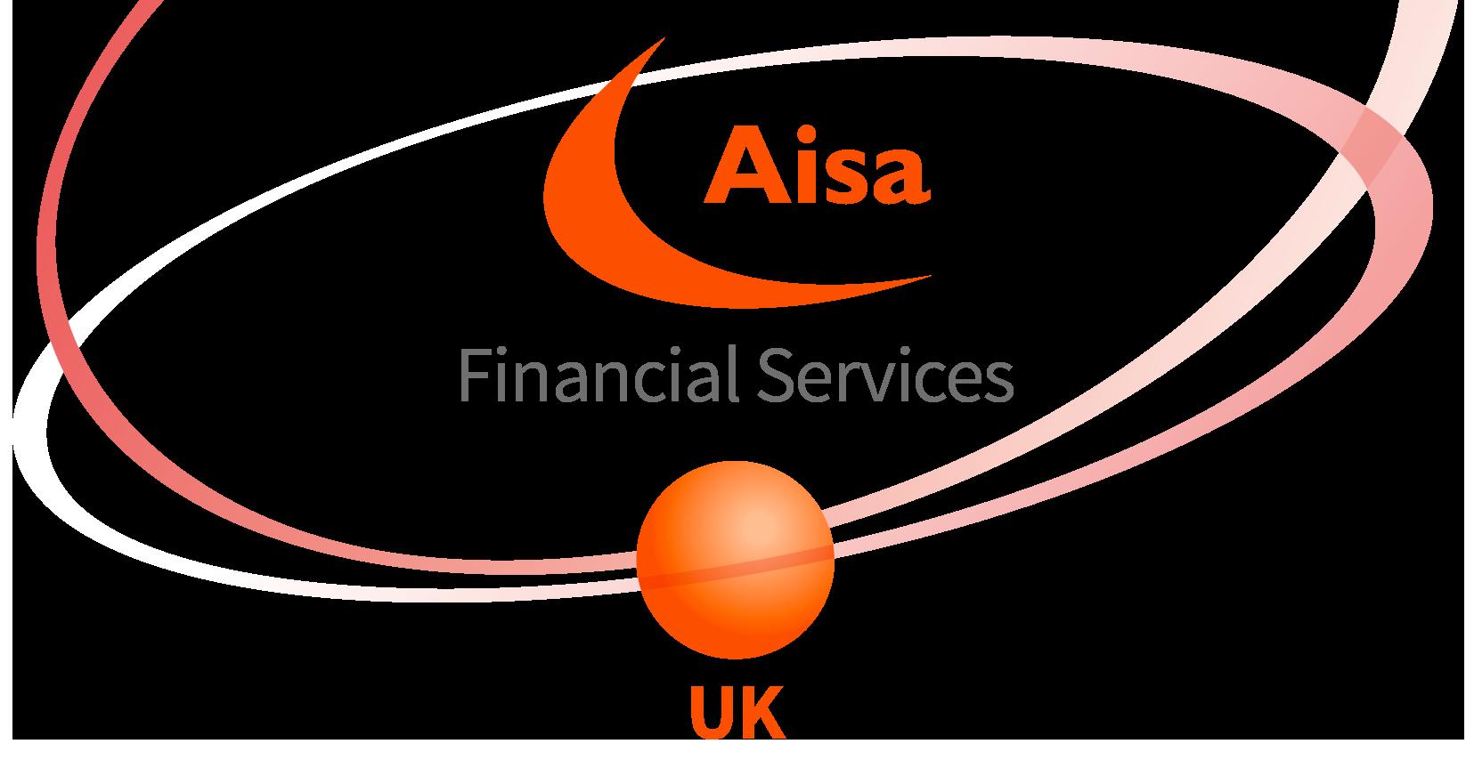Aisa Professional UK