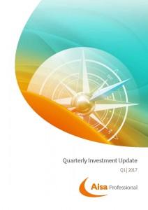 Aisa Professional Investment image Q1 2017