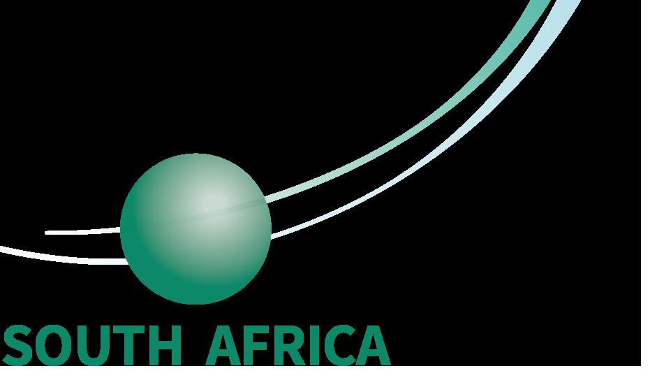 Aisa International South Africa