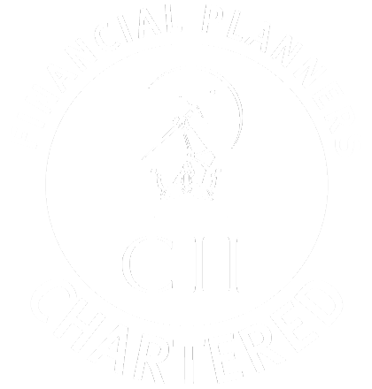 cii-chartered-white